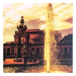 Dresden Souvenirs
