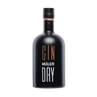 Müller DRY Gin - 500 ml