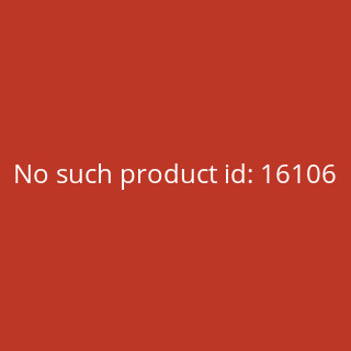 Dresden Gin 46% Vol - 500 ml